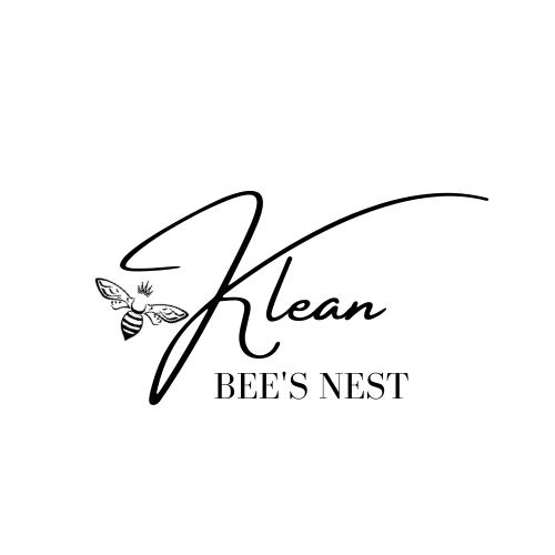 Copy of [Original size] Klean (1).png