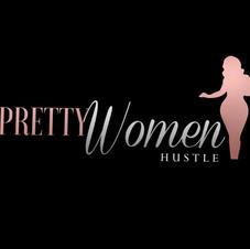 Pretty Women Hustle Network