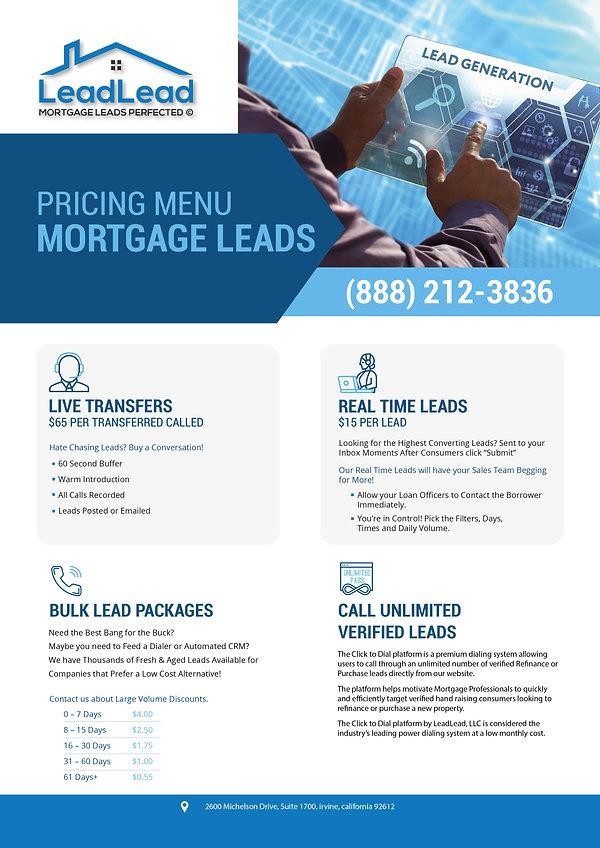 LeadLead Pricing Menu.jpg