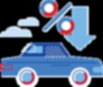 AutoLoanRefinancing-opt.png