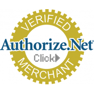 authorize_net.png