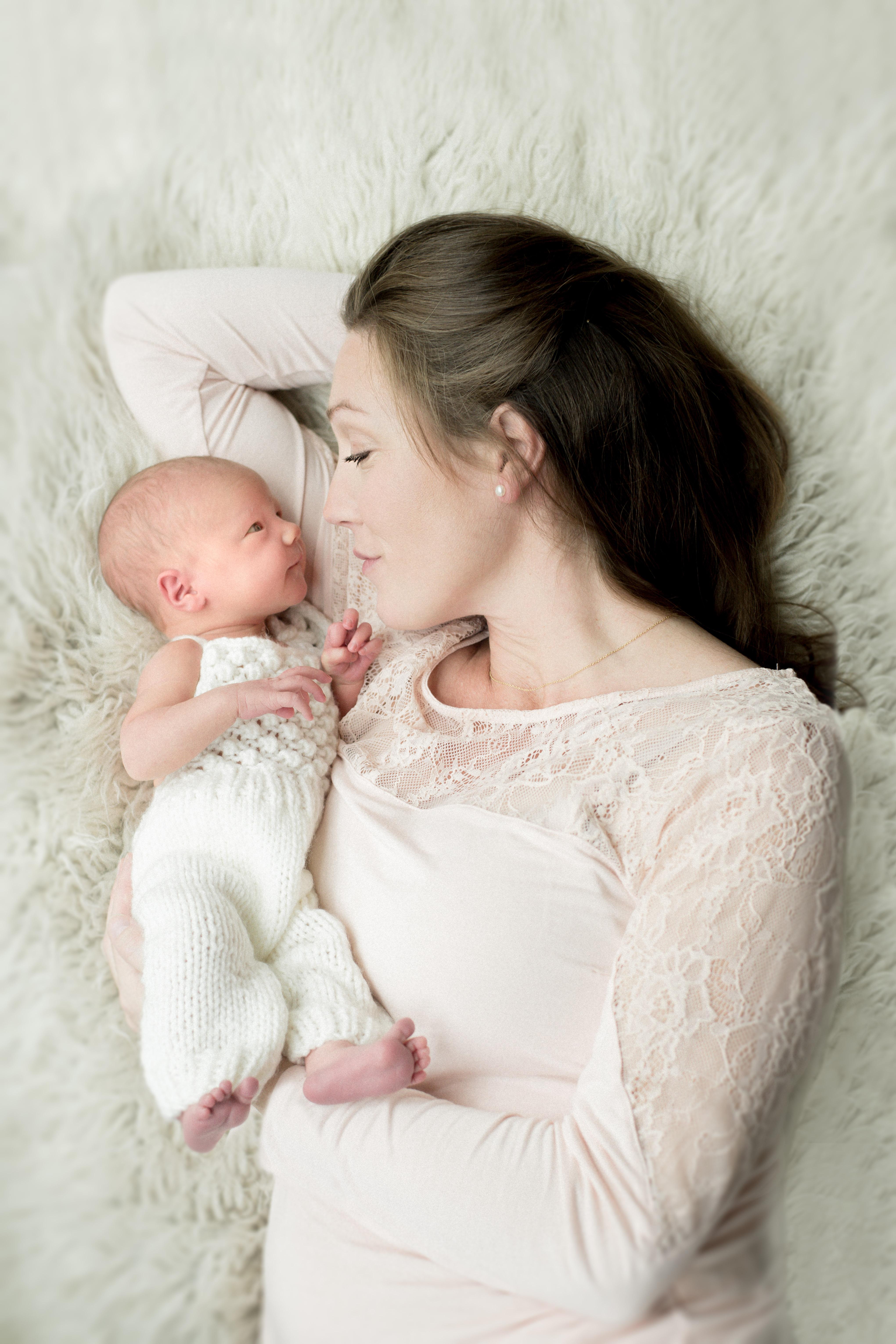 Baby Bronwyn5.jpg