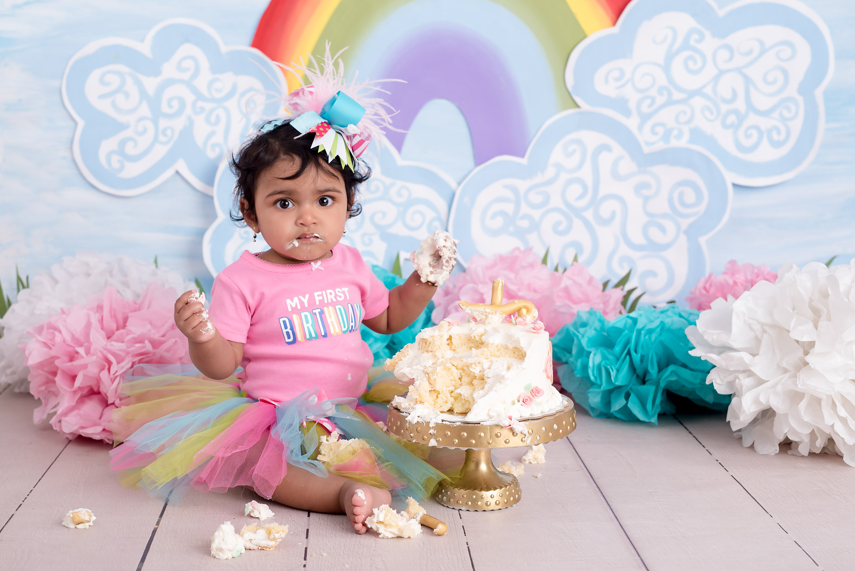 Cake Smash Anjeli DSC_9379-Edit.jpg