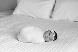 Baby Cairo DSC_1565-Edit-Edit.jpg
