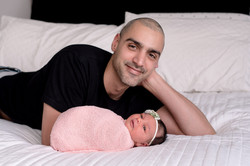 Baby Cairo DSC_1606-Edit.jpg
