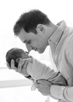 Baby Athan DSC_5923-Edit-Edit.jpg