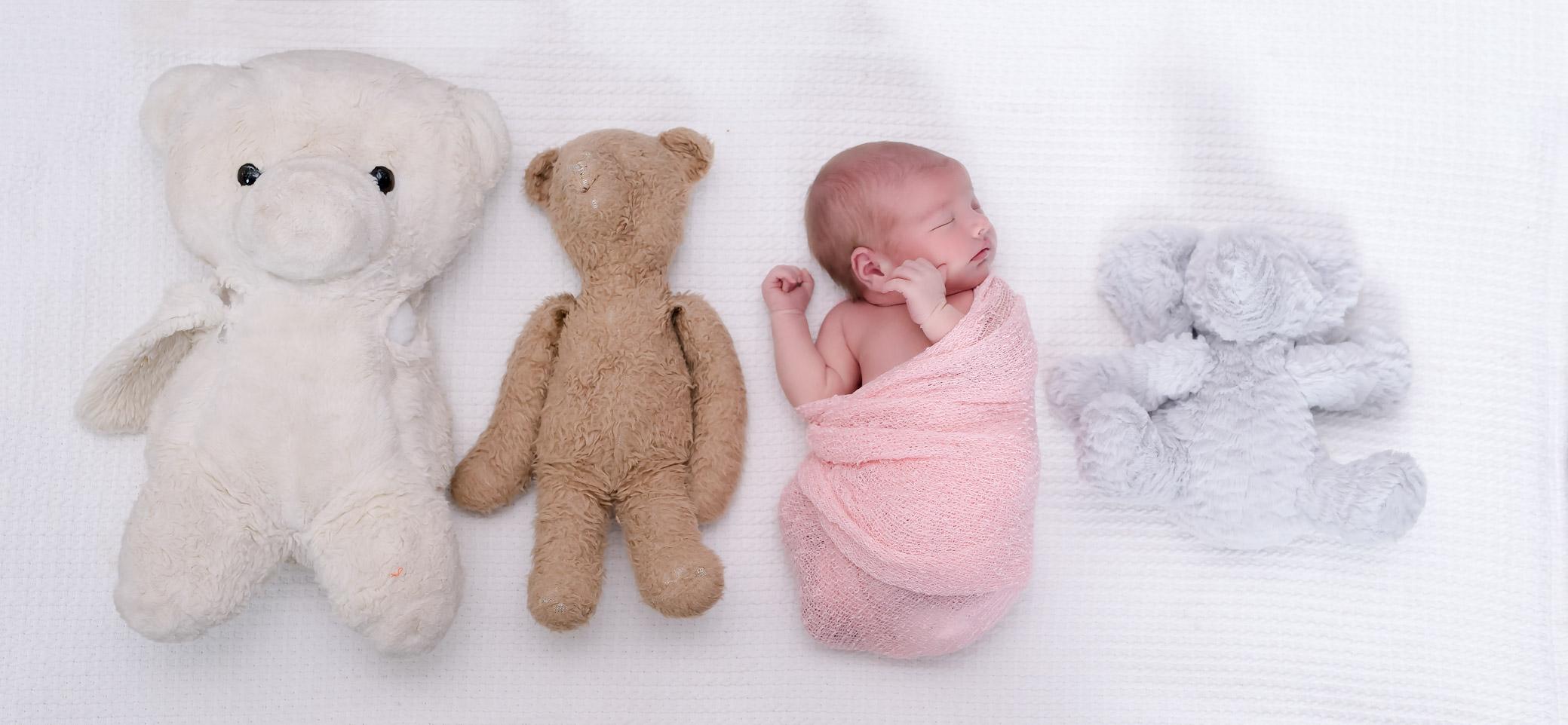 Baby Bowen - Jamie & MelissaBaby BowenDSC_8643-Edit.jpg