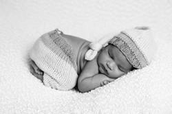 Baby AidenDSC_2778-Edit-Edit-Edit.jpg
