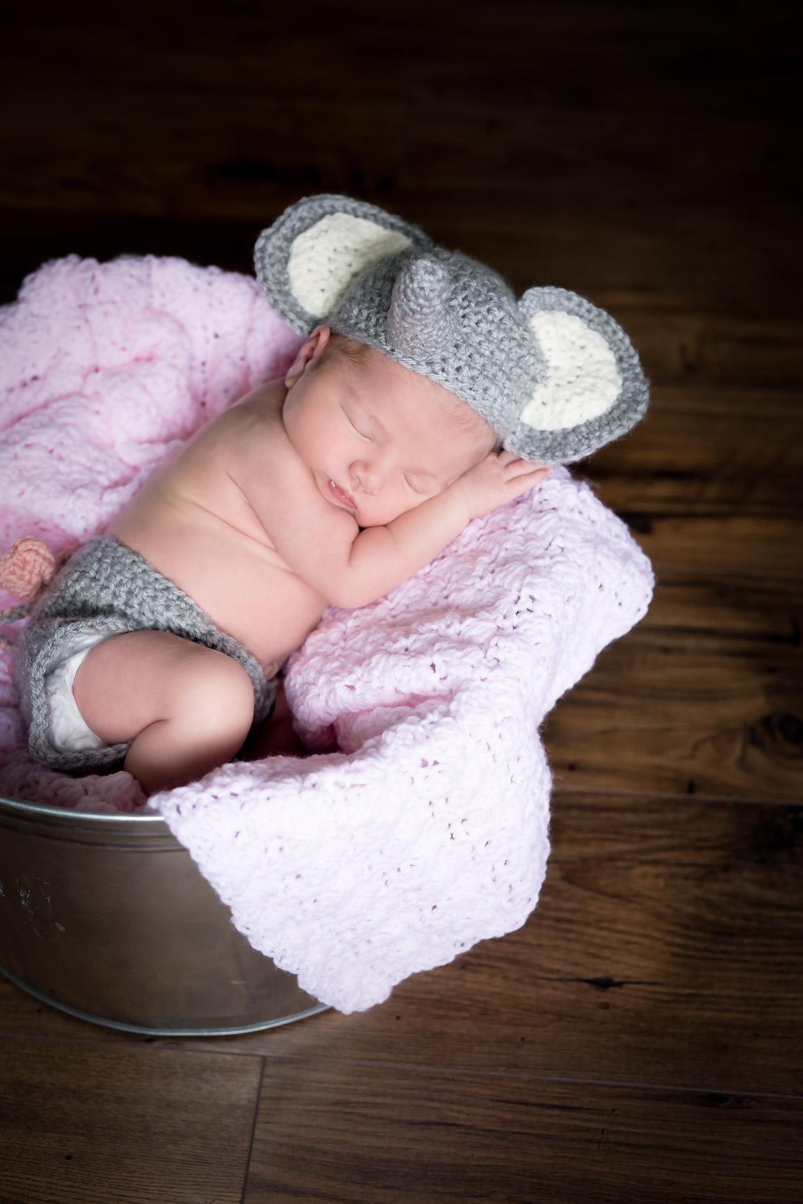 Baby Bowen - Jamie & MelissaDSC_8636-Edit.jpg