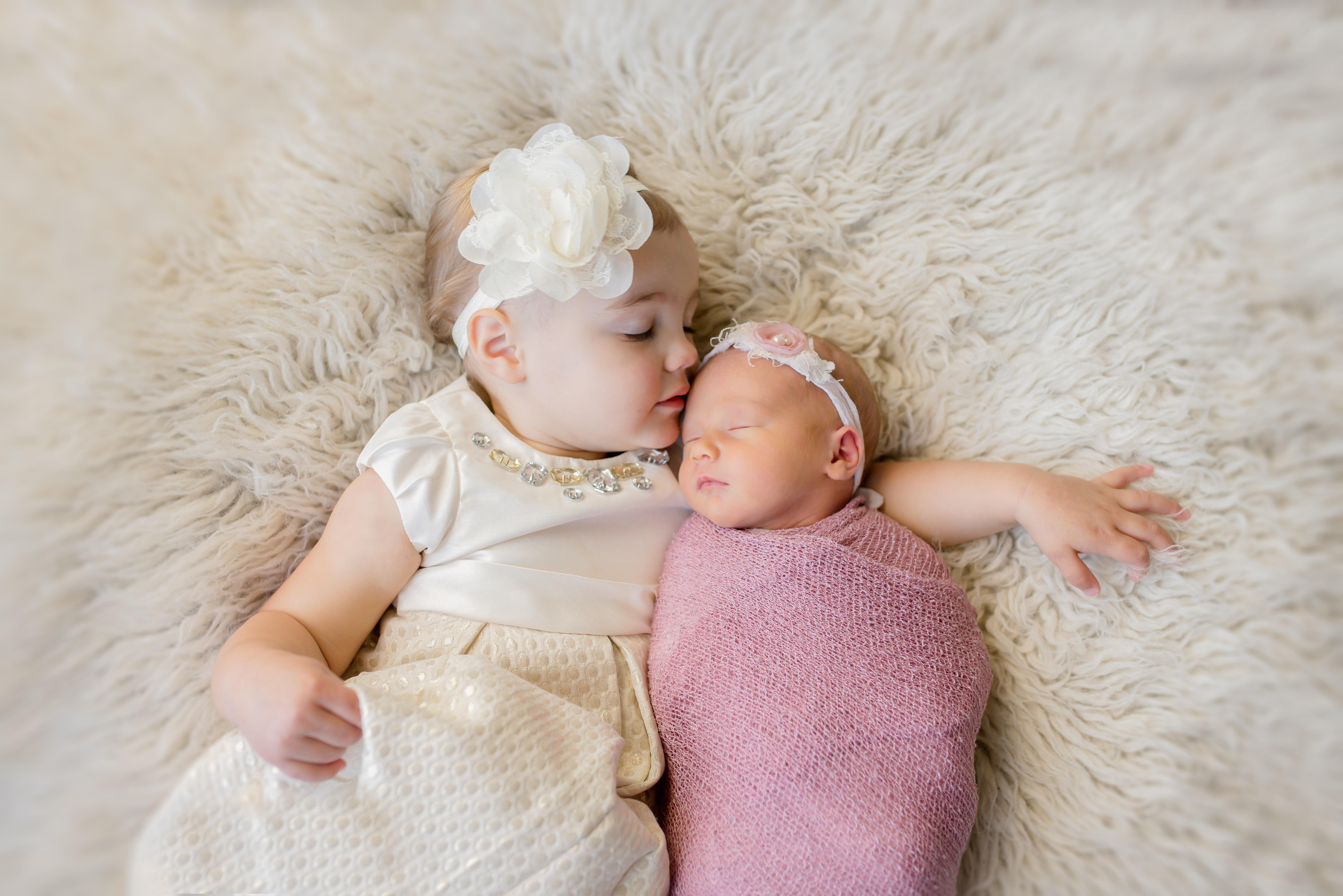 Baby Bronwyn2.jpg