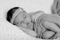 Baby Cairo DSC_1720-Edit-Edit.jpg