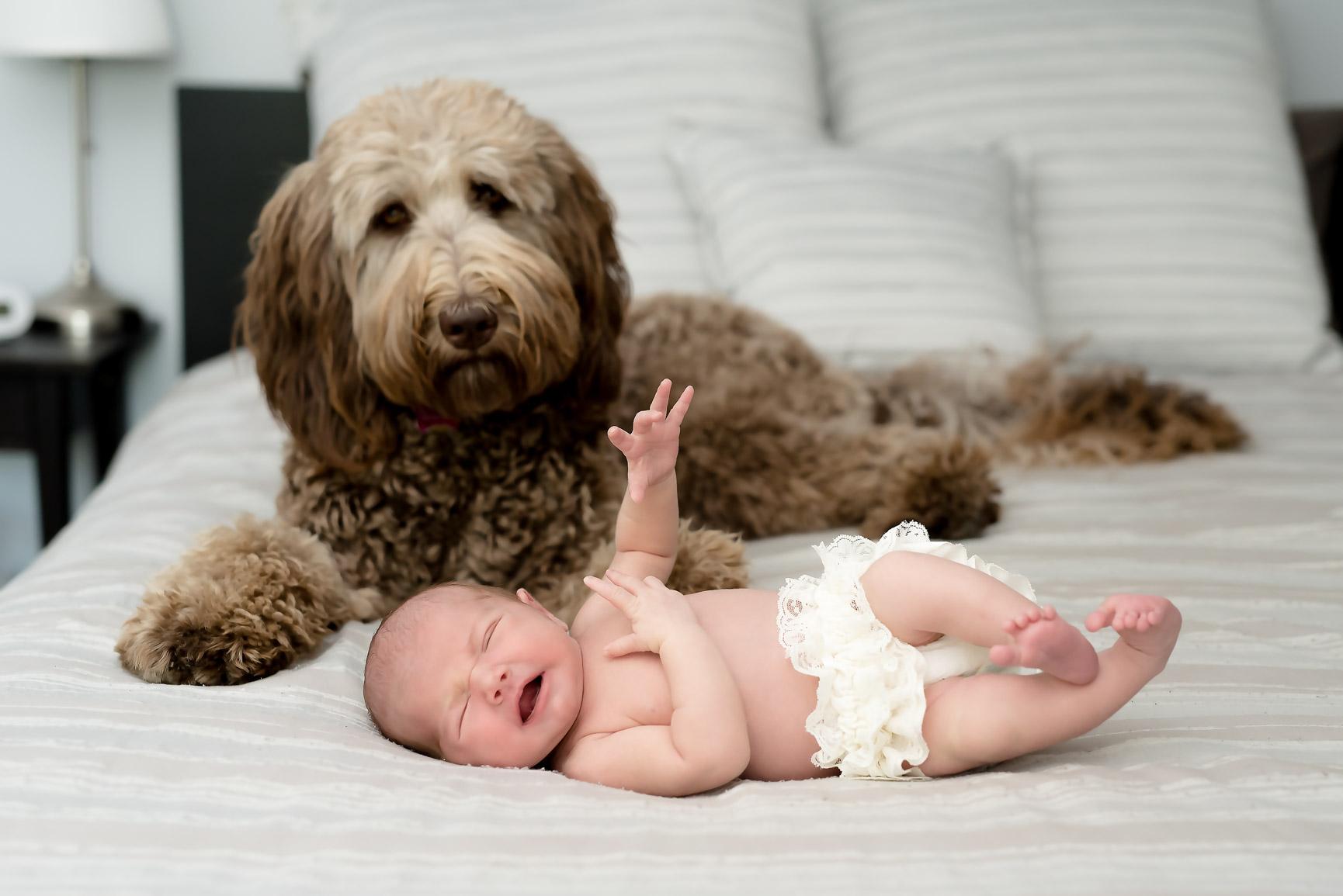 Baby Bowen - Jamie & MelissaDSC_8779-Edit.jpg