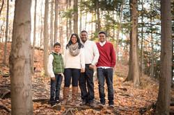 Roshnie's Family3.jpg