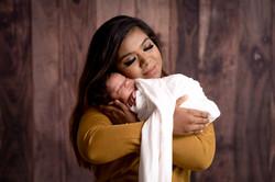 Baby AidenDSC_2801-Edit-Edit.jpg