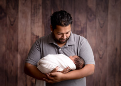 Baby AidenDSC_2860-Edit-Edit.jpg