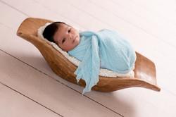 Baby AidenDSC_2732-Edit.jpg