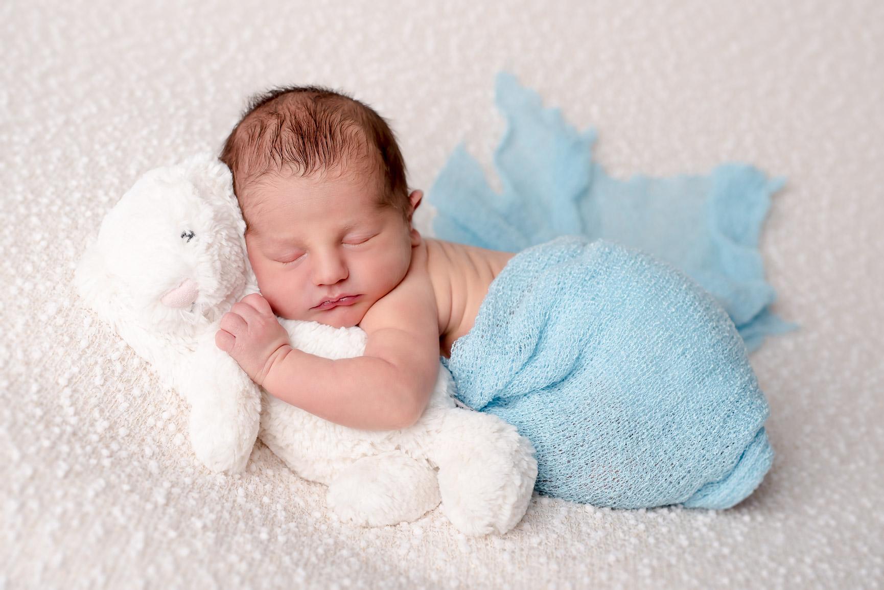 Baby Athan DSC_5809-Edit.jpg
