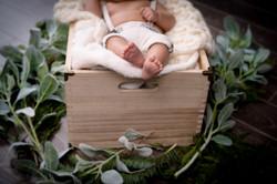 Baby Mason DSC_1757-Edit.jpg