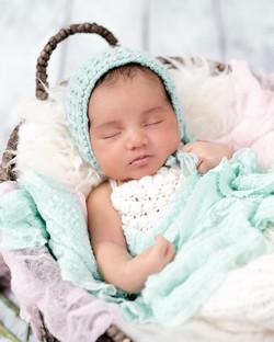 Baby Maya OriginalsDSC_1684-Edit.jpg