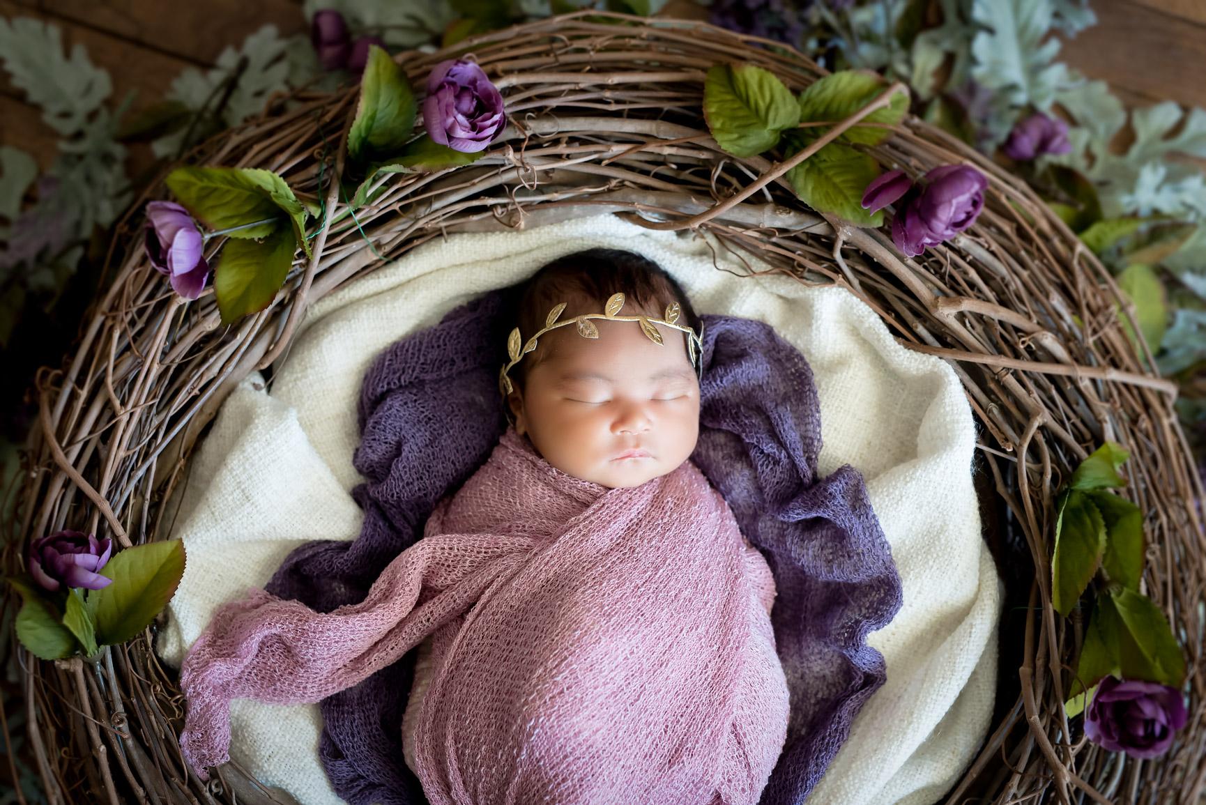 Baby MiaDSC_7367-Edit-Edit.jpg