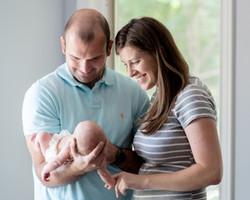 Baby Bowen - Jamie & MelissaDSC_8717-Edit.jpg