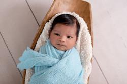 Baby AidenDSC_2737-Edit.jpg