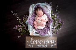 Baby EvelynDSC_6918-Edit.jpg