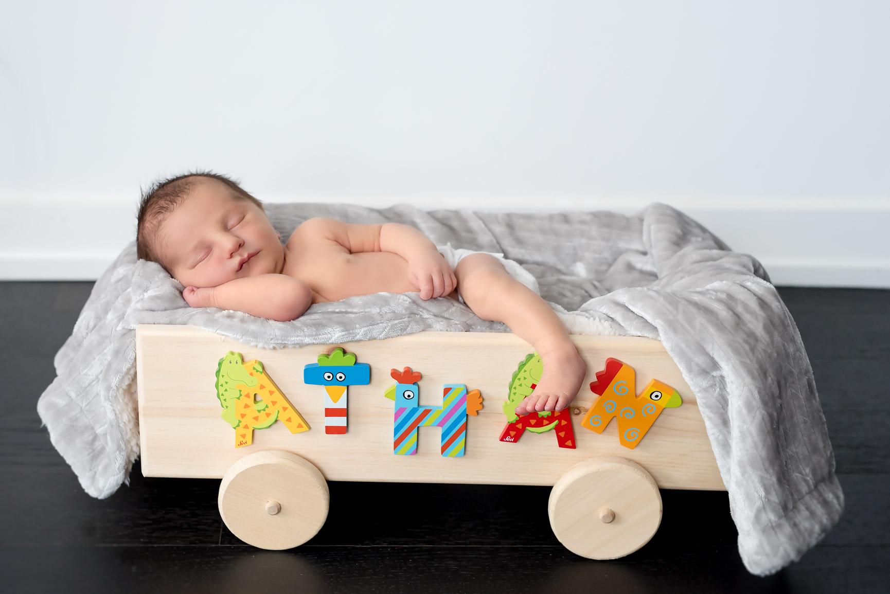Baby Athan DSC_5867-Edit.jpg