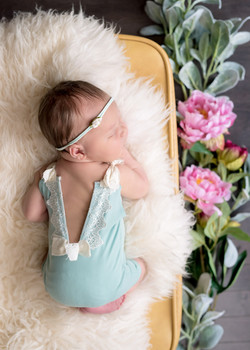 Baby EvelynDSC_6966-Edit.jpg
