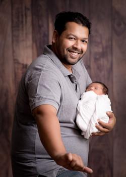 Baby AidenDSC_2866-Edit.jpg