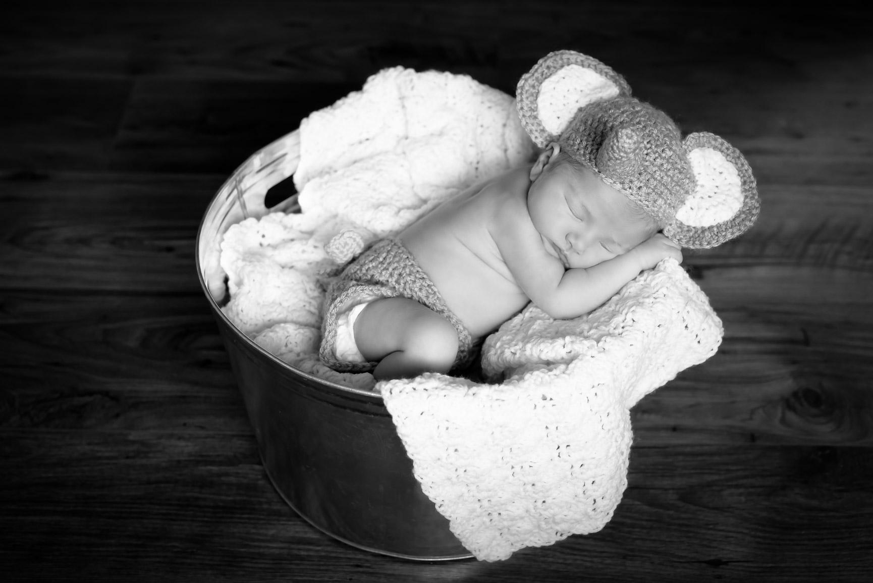 Baby Bowen - Jamie & MelissaDSC_8630-Edit-Edit.jpg