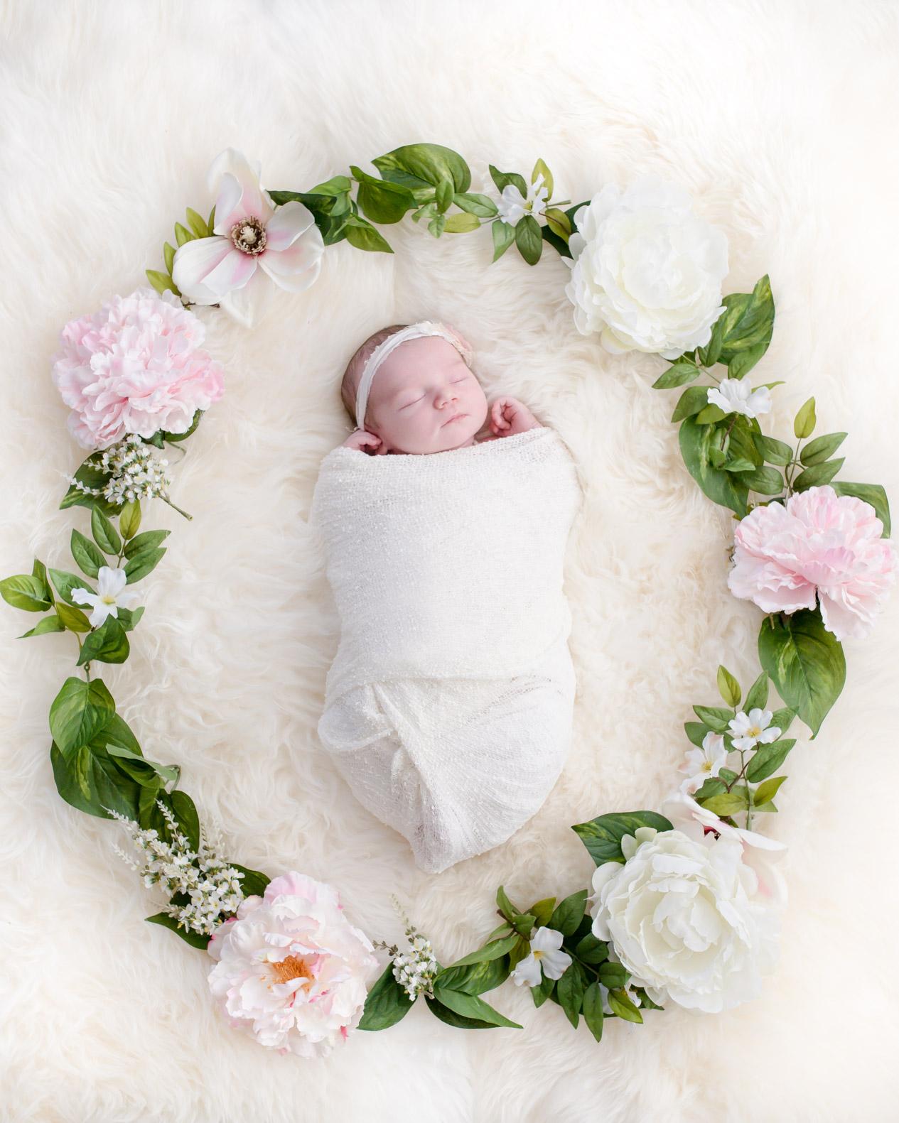 Baby Harper 4.jpg