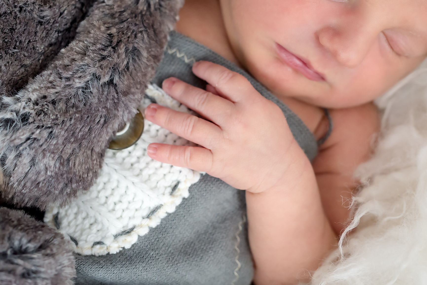 Baby Athan DSC_5851-Edit.jpg