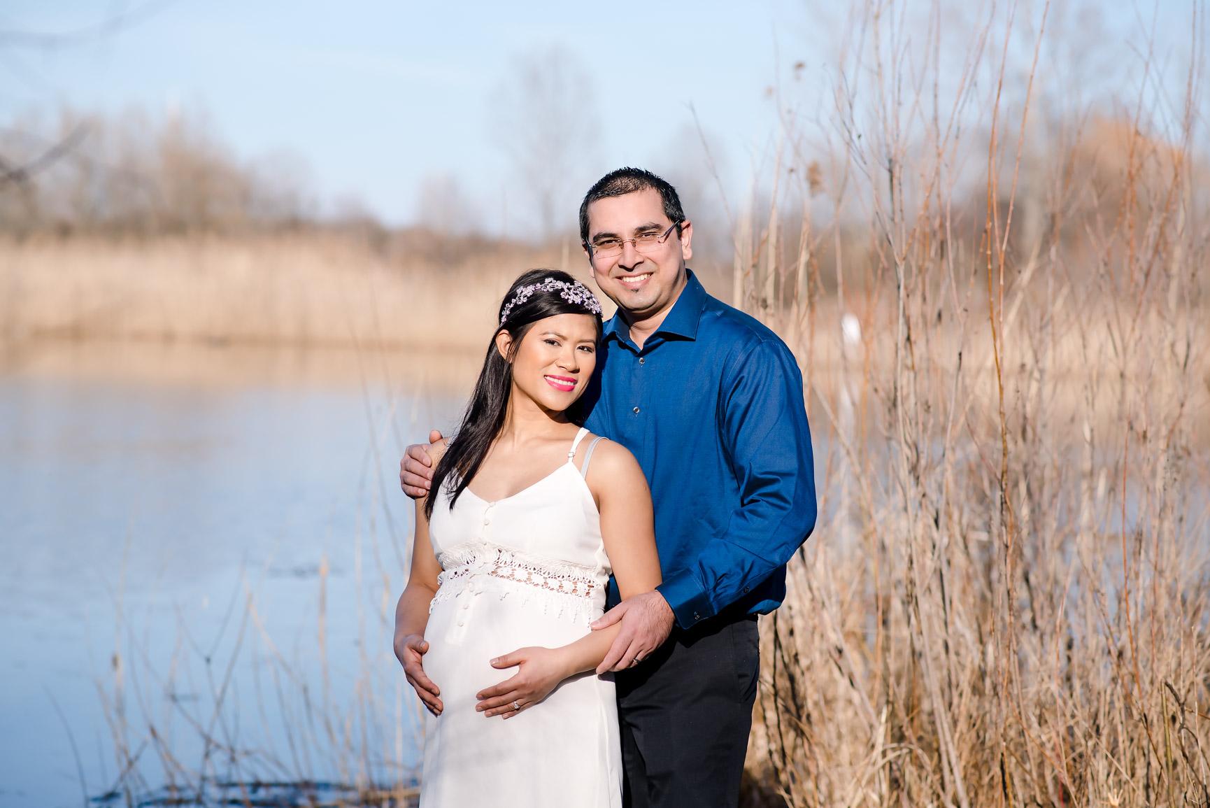 Mercy and Allen Maternity DSC_6405-Edit.jpg