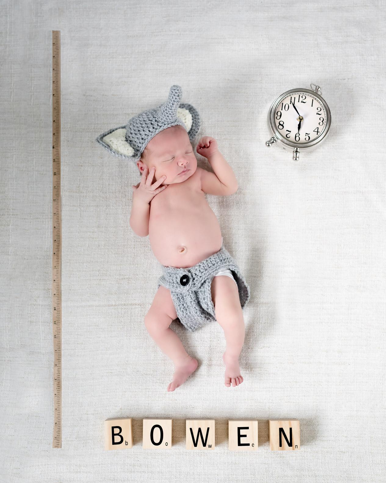 Baby Bowen - Jamie & MelissaDSC_8621-Edit.jpg