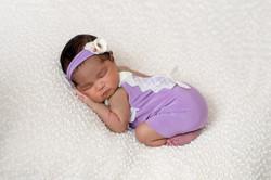 Baby MiaDSC_7450-Edit.jpg