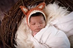 Baby AidenDSC_2887-Edit.jpg