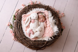 Baby DevonDSC_7740-Edit.jpg