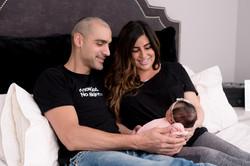 Baby Cairo DSC_1611-Edit.jpg