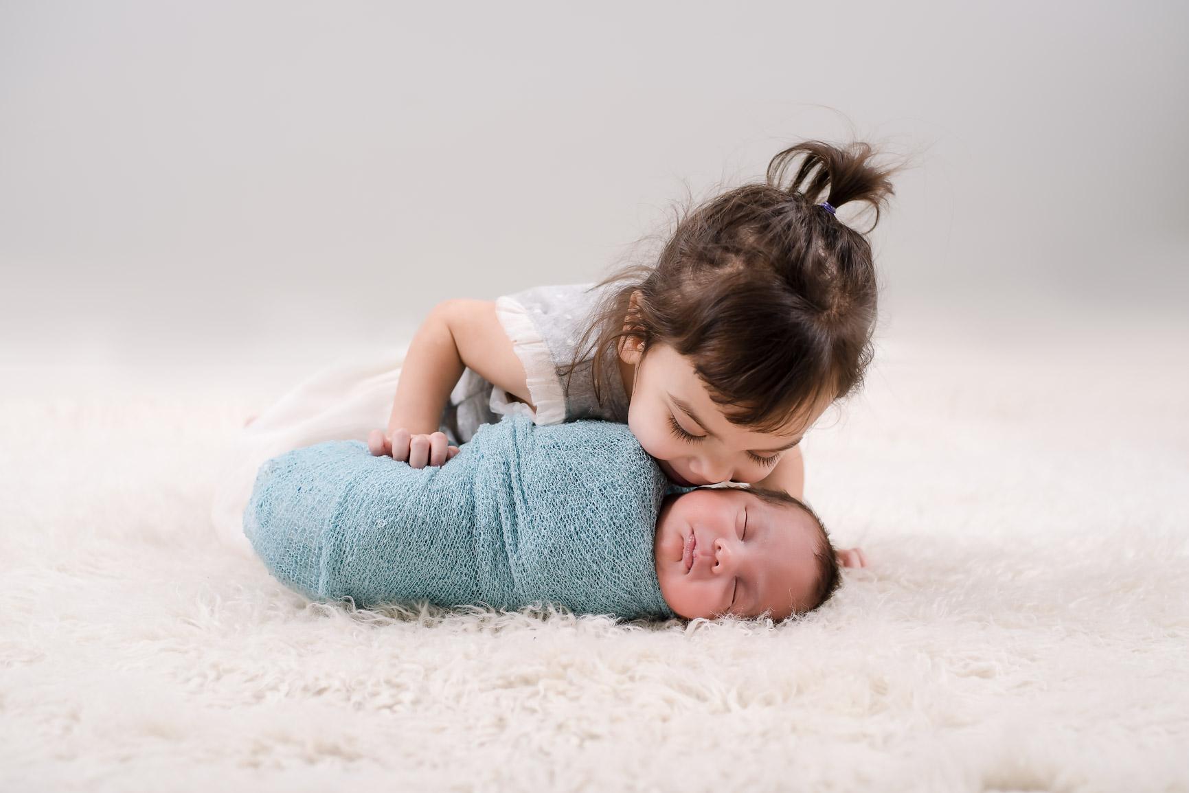 Baby AmreenDSC_5781-Edit.jpg