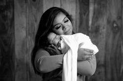 Baby AidenDSC_2801-Edit-Edit-Edit.jpg