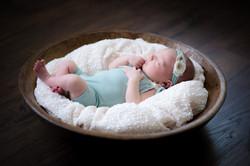 Baby Bowen - Jamie & MelissaBaby BowenDSC_8580-Edit-Edit.jpg
