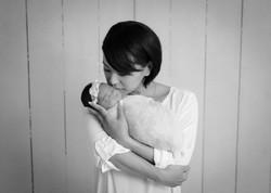 Baby MiaDSC_7330-Edit-Edit.jpg