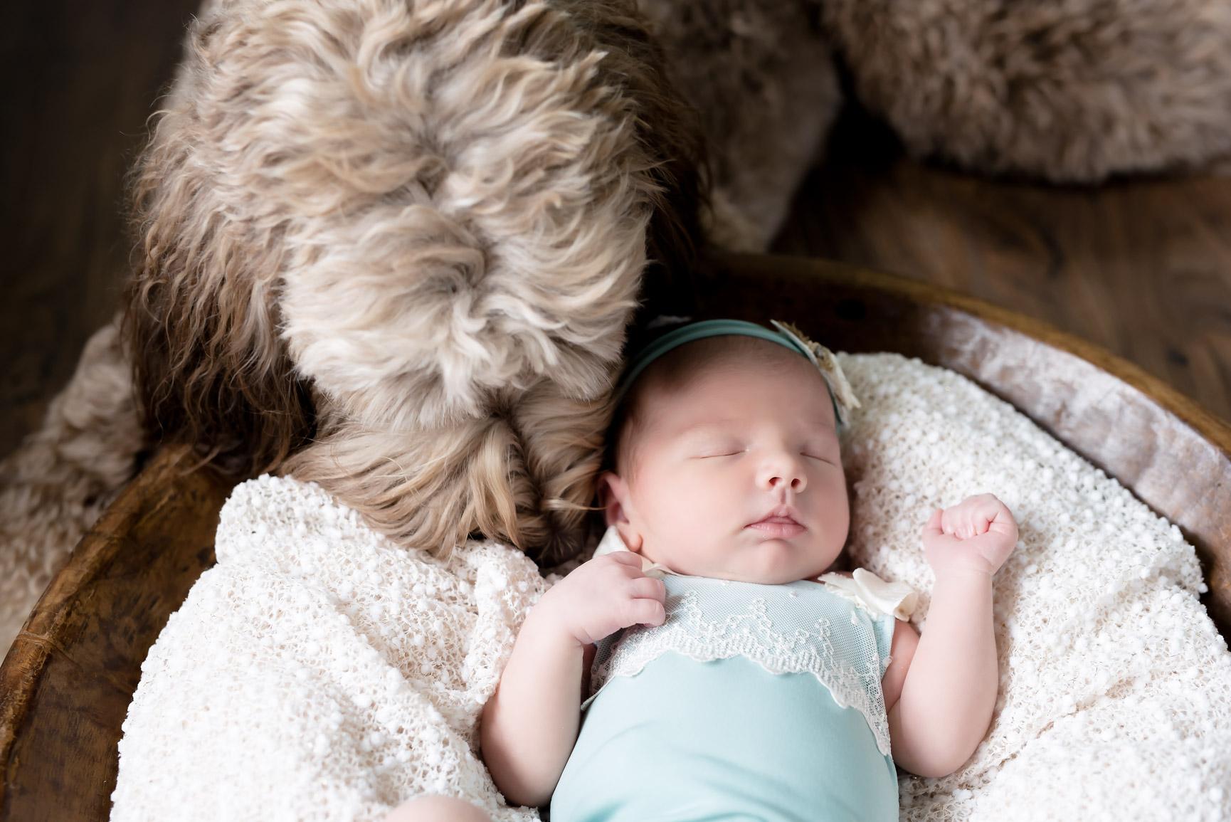 Baby Bowen - Jamie & MelissaDSC_8605-Edit.jpg