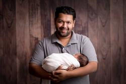 Baby AidenDSC_2863-Edit.jpg