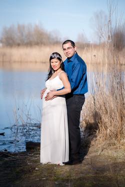 Mercy and Allen Maternity DSC_6388-Edit.jpg