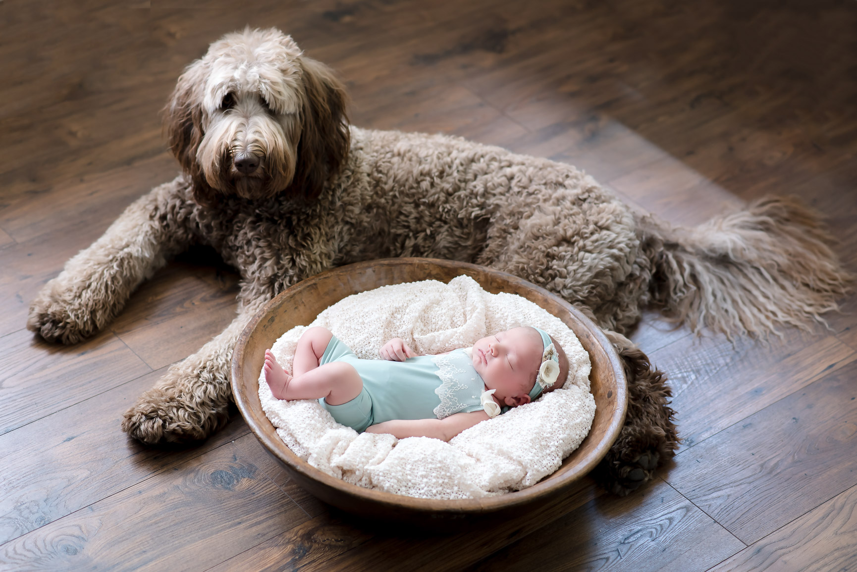 Baby Bowen - Jamie & MelissaBaby BowenDSC_8593-Edit.jpg