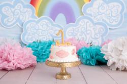 Cake Smash Anjeli DSC_9343-Edit.jpg