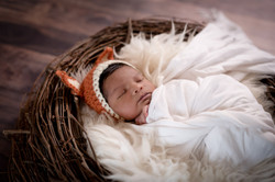 Baby AidenDSC_2893-Edit.jpg