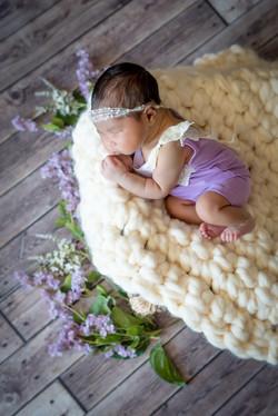 Baby MiaDSC_7427-Edit.jpg